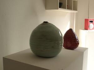 Butik Maja Frendrup Keramik